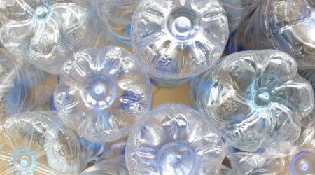 envases de plastico para alimentos-servicio camareros Barcelona
