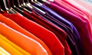 textil publicitario