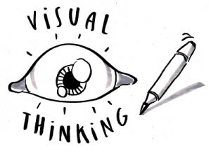 visual thinking-franquicias ropa infantil