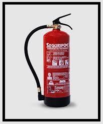 venta y alquiler de extintores - agencias marketing online