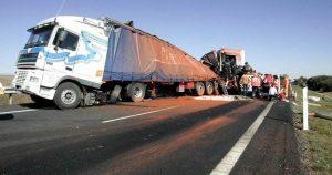distribuidor de repuestos para camión en toda España