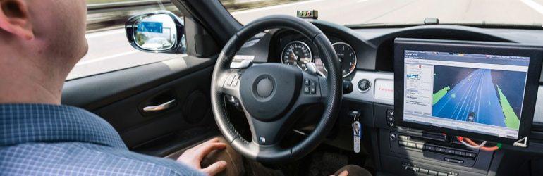 sistemas-asistencia-conduccion